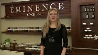 Mixology Moday - Facial Recovery Oil & Linden Calendula Treatment Cream Thumbnail