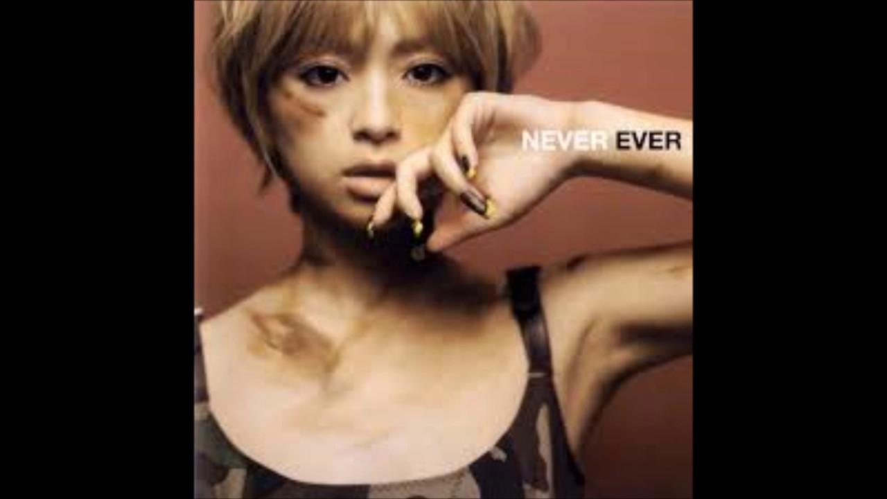 【ニコカラ】EVER BLUE [On Vocal]【Free!】 by く …