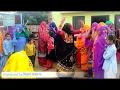 परसों को वायदा कर गयी II Gurjar Rasiya 2017