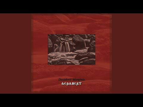 Deadbeat II (Remastered)