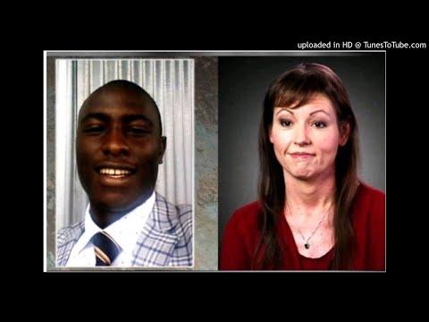 kenyan dating online