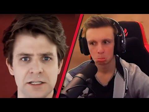How to Be PewDiePie   Firegoden reagiert auf ZEO!