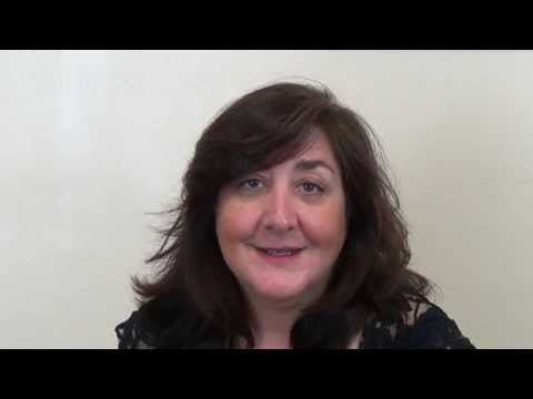 Global Game Jam 2013, Meet Susan Gold - Founder & President With Game Careers