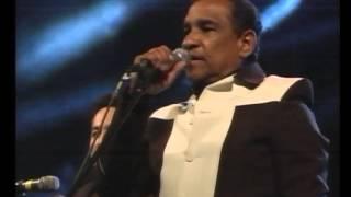 SOLO - HERNAN HERNANDEZ CONCIERTO IPIALES mpg1