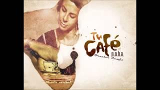 N.O.H.A. - Tu Café (Draxler Remix)