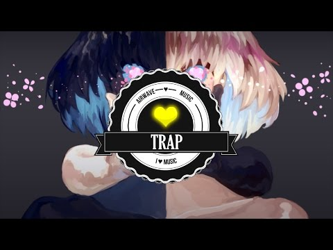 Rain Man & Krysta Youngs - Habit (T-Mass Remix)