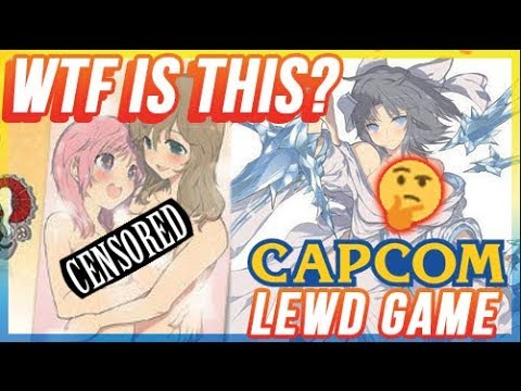 ANIME IS GROSS - Anime Porno Games Gameplay from YouTube · Duration:  13 minutes 41 seconds