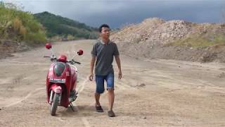 Video FILM PENDEK - BISIKAN ALAM download MP3, 3GP, MP4, WEBM, AVI, FLV September 2019