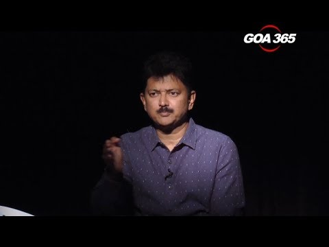 Straightforward - DOES AAP HAVE FUTURE IN GOA?