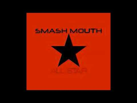 Smashmouth - All Star (10 hours)
