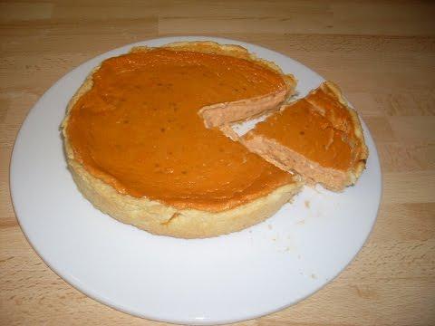 recette-de-la-tarte-à-la-sauce-tomate-et-au-mascarpone---un-délice