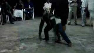 vuclip SATURDAY NIGHT LAWAH & DANC IN AN INDIAN WEDDING