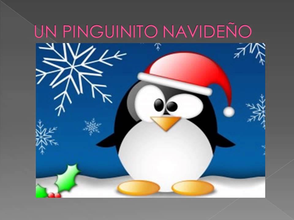 Figuras navide as youtube for Figuras de nieve navidenas