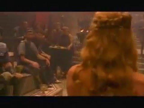Helen of Troy (2002)