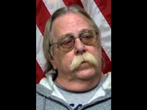Dennis Mobley Veterans Interview