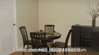 Fully Furnished 1-bedroom Condo For Rent In Eastwood City