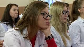 Кафедра фармацевтической и токсикологической химии  им. А.П. Арзамасцева