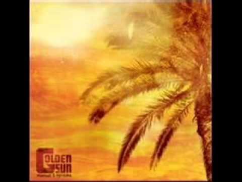 Golden sun.wmv
