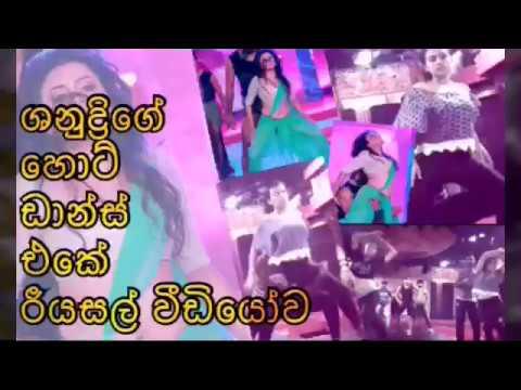 Download Shanudri New Hot dance rehearsal  video