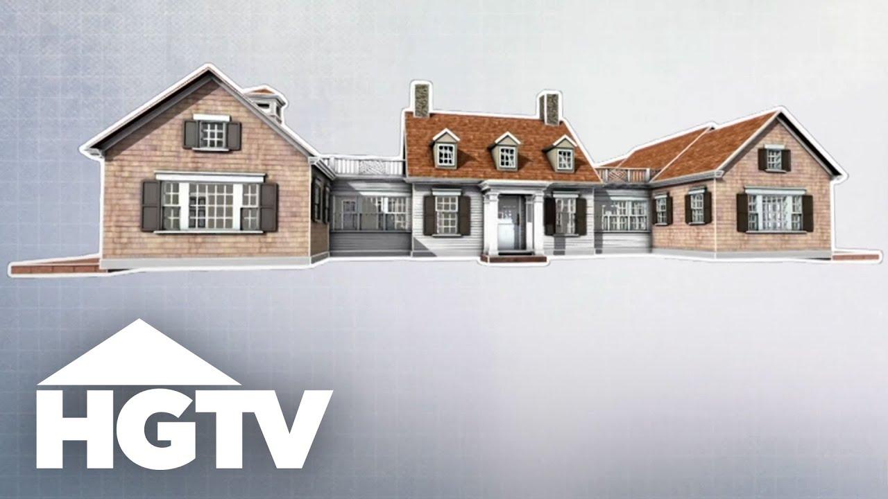 hgtv dream home 2015 construction process youtube. Black Bedroom Furniture Sets. Home Design Ideas