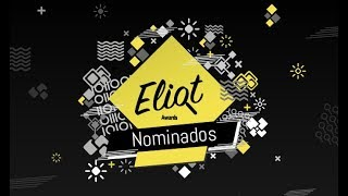 ESTOS SON LOS NOMINADOS A LOS ELIOT AWARDS 2019