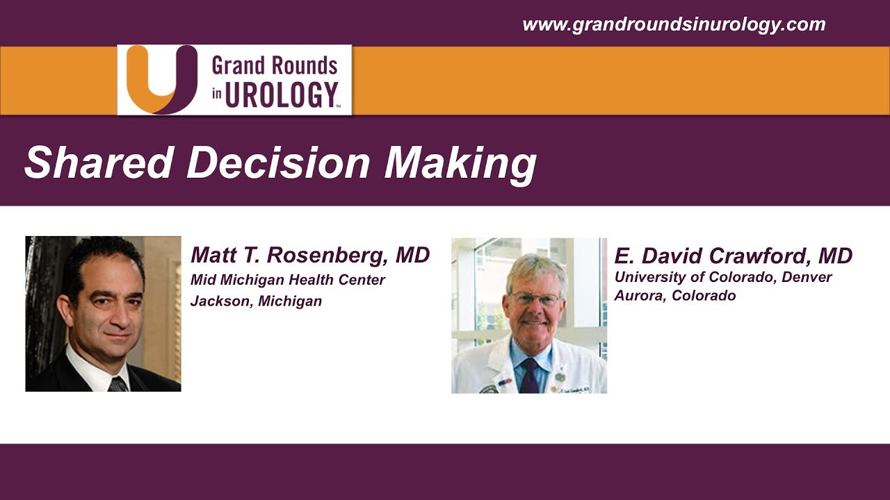 Michigan urology
