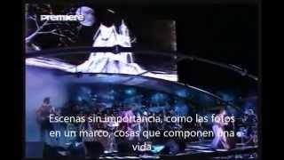 "GENESIS ""Home by the sea"" (LIVE, 92) SUBTITULADO AL ESPAÑOL"