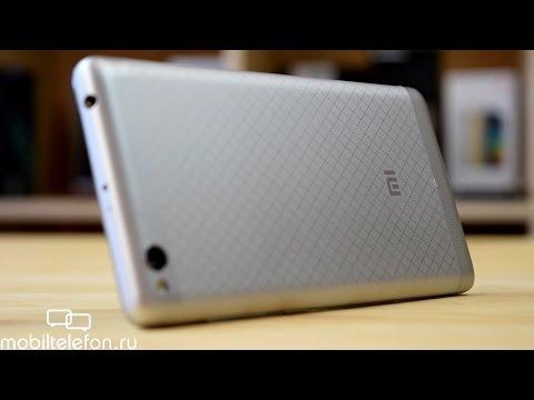 Обзор Xiaomi Redmi 3: лучшая бюджетка из Китая (review)