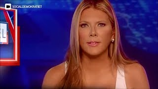 Fox Business Host's Horrifically Stupid Rant About Denmark Fact Checked