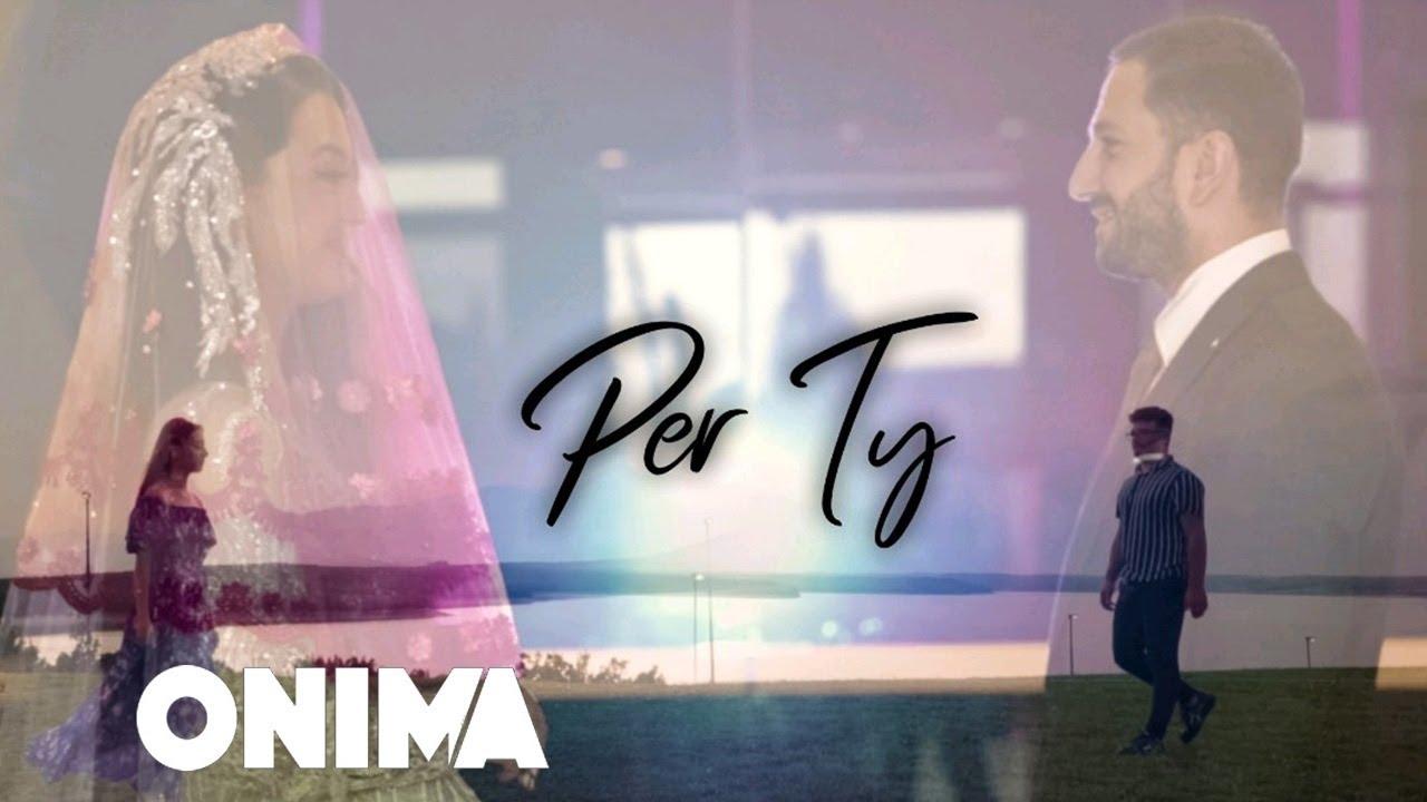 Download Leotrim & Leonora - Per ty (Prod.by VDsounds)