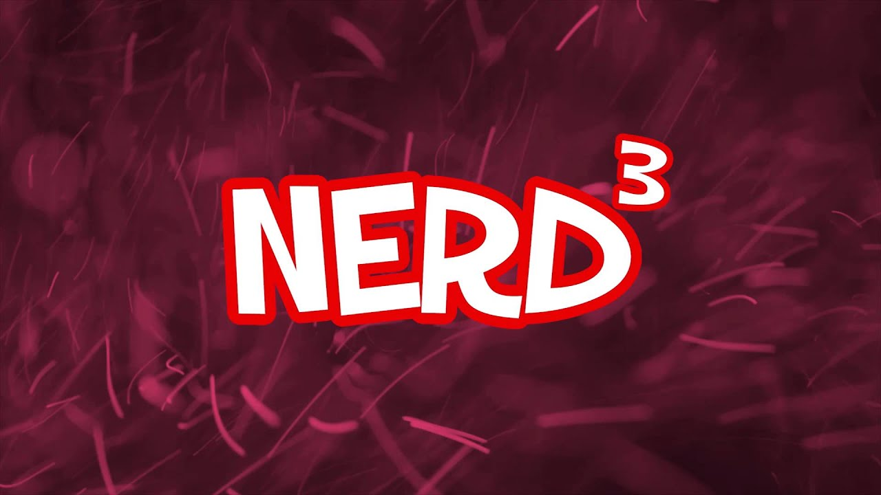 all about nerds Step 1 first take this true/false test to see if you have an understanding of nerds guess if you are not sure discuss _____ 1 nerds like books or computers.