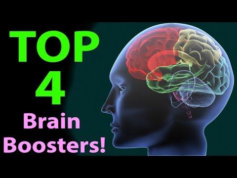 brain-supplements-that-work-|-the-best-brain-supplements-in-2016-revealed!