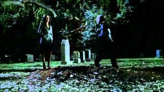 Revenge 3x22 - Amanda Clarke Revealed