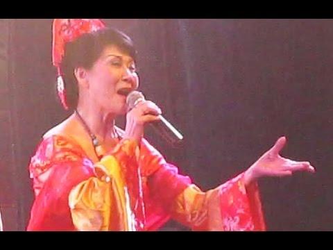 GONG XI FA CAI Music Song - Chinese New Year - IMLEK ...