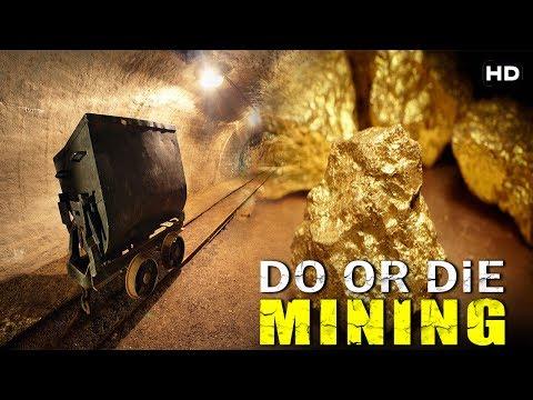 देखिये सोनेकी खानोंका सच | Truth Of Gold Mines