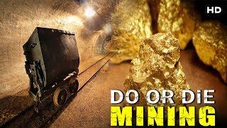 देखिये सोनेकी खानोंका सच   Truth Of Gold Mines