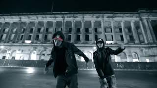 JOUK JACK and Kyaw THUT SWE New Myanmar Hiphop song 2017 - Stafaband