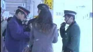 シングル「青森駅」/アルバム「五月」/アルバム「マニ☆ラバ ベスト」...
