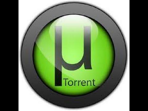 Как установить и настроить uTorrent для Windows.