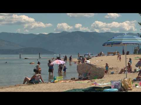 10 Amazing Places In Sandpoint, Idaho