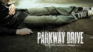 "Parkway Drive - ""Guns For Show, Knives For A Pro"" (Full Album Stream)"