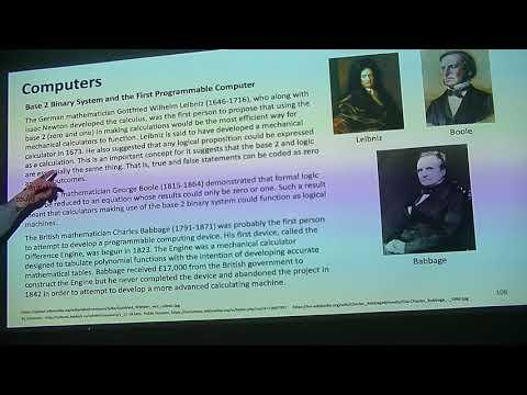 Global Studies Lecture 7 20171102