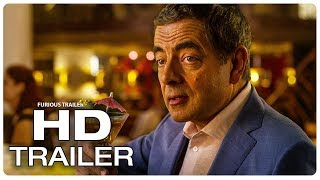 TOP UPCOMING COMEDY MOVIES Trailer (2018) Part 3 streaming