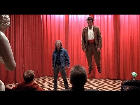 twin peaks fire walk with me (1992) with Ray Wise, Mädchen Amick,Sheryl Lee movie