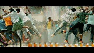Mersal - Official Tamil Teaser | Vijay | A R Rahman