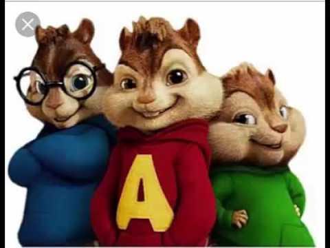 Alvin ve Sincaplar İçerim ben bu Akşam