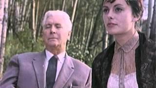 """Фитиль """"Коварство и любовь"""" (1965) смотреть онлайн"""