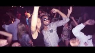 """JERSEY SHORE FIST PUMP"" - RICHIE BRANSON (Official Music Video) HD"