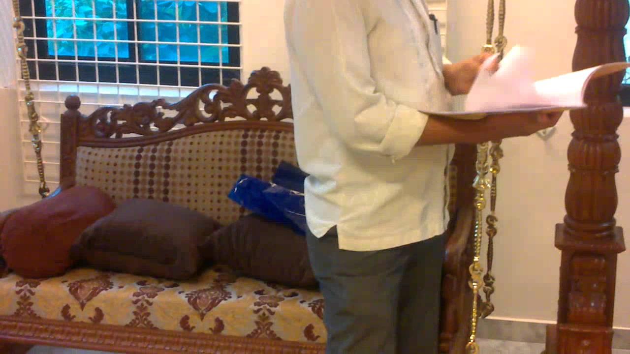 Kapasi Handicraft Ahmedabad Gujrat Youtube
