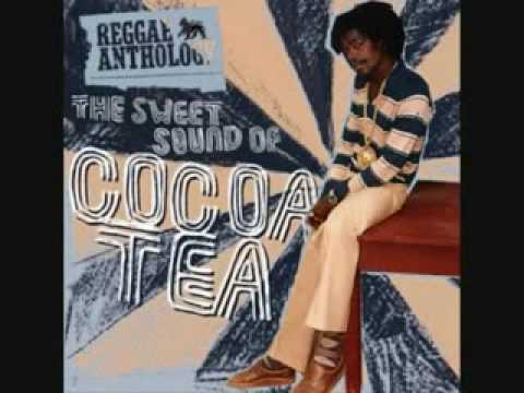 frankie paul stuck on you(wicked reggae tune)